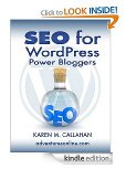 SEO for WordPress Power Bloggers