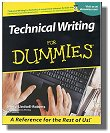 Karen Callahan was technical editor for Technical Writing for Dummies